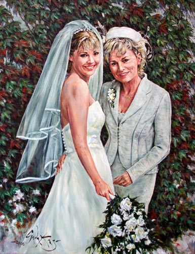 wedding-l