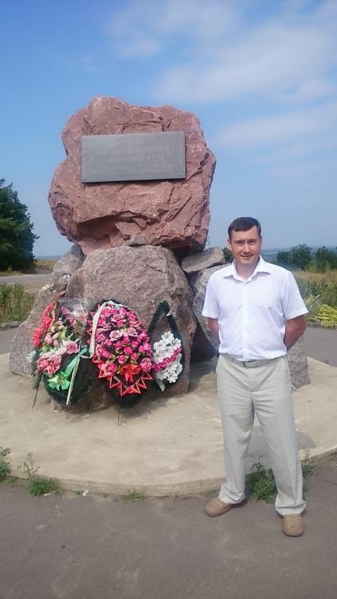 Александр Алекс