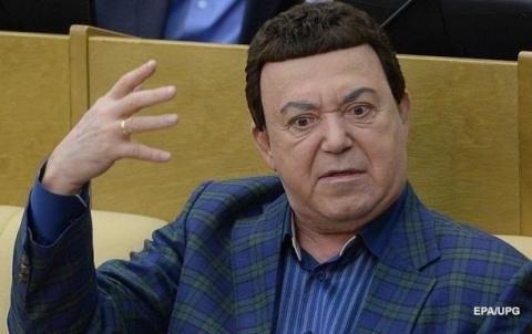 Для кого Крым – это действит…