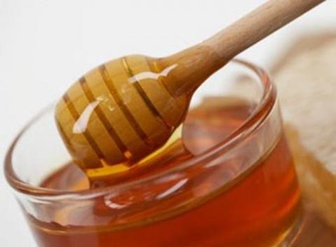 Как с помощью меда эффективно вылечить разные болезни