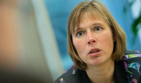 «Хватит требовать от русских извинений»: Франция призвала Прибалтику оставить Россию в покое