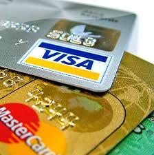 Visa или MasterCard? В помощь путешественникам.