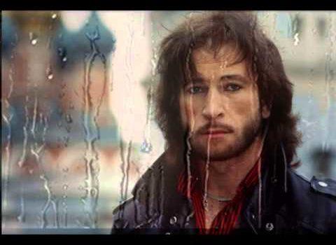 Игорь Тальков — Летний дождь…