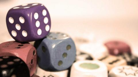 Три настольных игры-тренинга для самопознания
