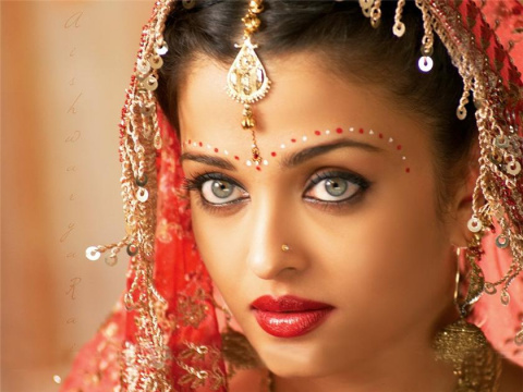 Это натуральное средство — секрет красивой кожи индийских женщин
