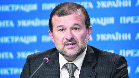 Экс-соратник Ющенко объяснил, почему украинский безвиз – это фуфло