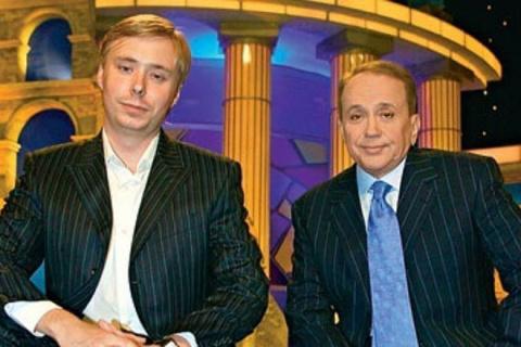 Александр Масляков может ост…