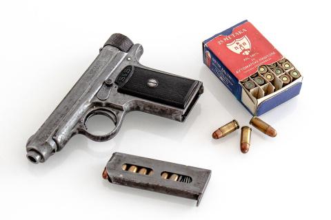 Право на защиту. Почему нужно разрешить россиянам носить оружие?