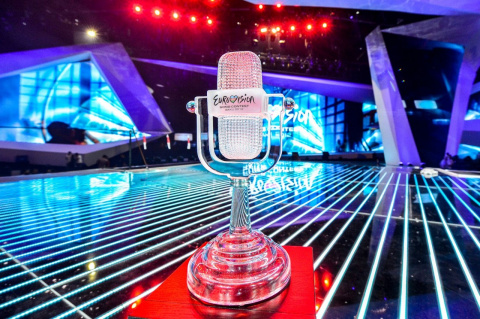 Россияне поддержали отказ от трансляции Евровидения-2017 в РФ