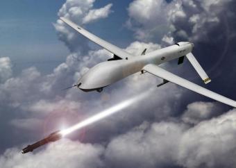 Пентагон и сирийская армия о…