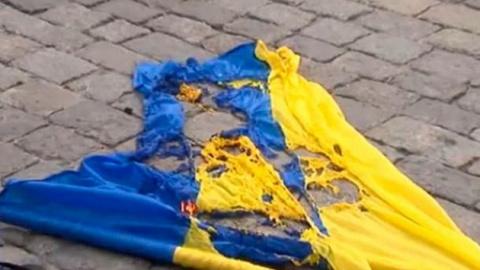 Всё решат без нас: чего боятся украинские политики