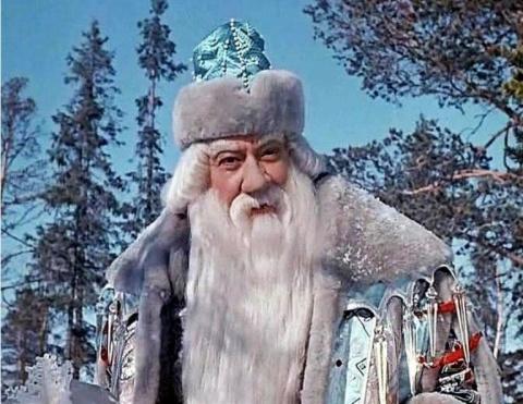6 славянских рождественских фильма, которые сделают новогодний отдых идеальным