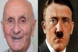 Архив ЦРУ: Гитлер жив