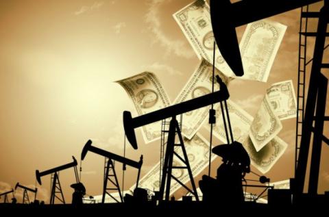 «Роснефть» и Statoil продолж…