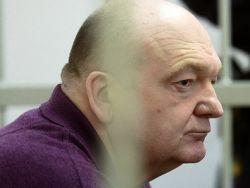 Бывшего главу ФСИН Реймера признали виновным в мошенничестве