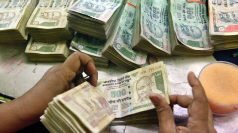 Гибкий валютный курс - преимущество или тормоз?