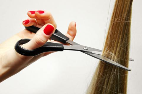 Вот как короткая стрижка влияет на женскую энергетику