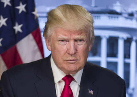 Die Zeit: Трамп плюнет на Ро…