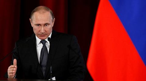 National Post: России удаётс…