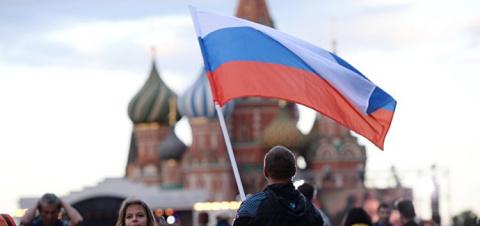 Успокойтесь, небратья и братья, Россия никому ничего не должна