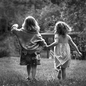 Кодекс дружбы