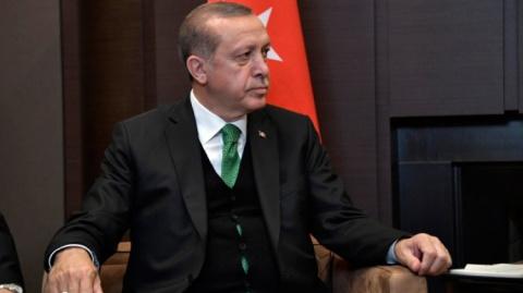 «Турция заточила зуб на США»: эксперт прокомментировал поставки Анкаре российских С-400.