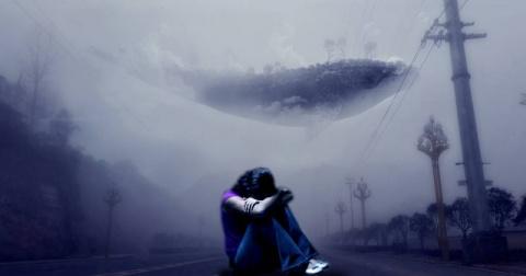 «Синий кит» и 12 марта. Пров…