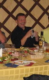 Валерий Поспешилин