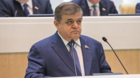Владимир Джабаров предрек но…