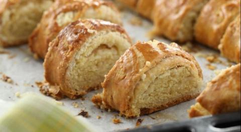 Армянское печенье «Гата». Не…
