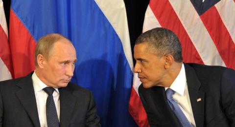 Politico  Как Обама может ус…