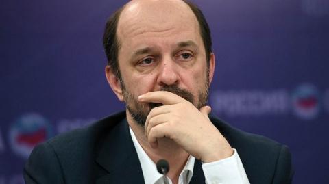 Герман Клименко: Россия должна быть готова котключению отинтернета