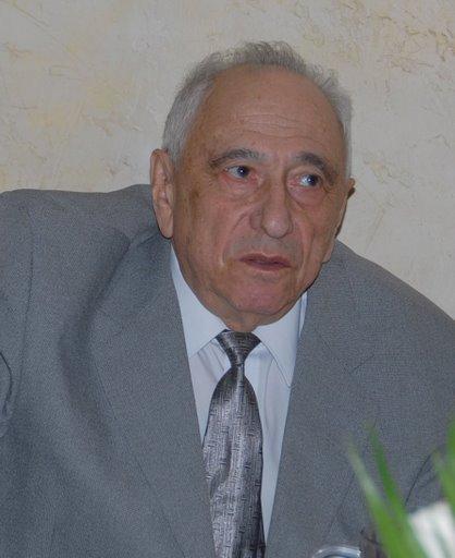 Kalman Shpilman