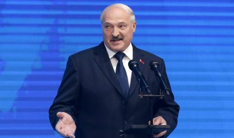 Белоруссии пока не уйти от российского влияния