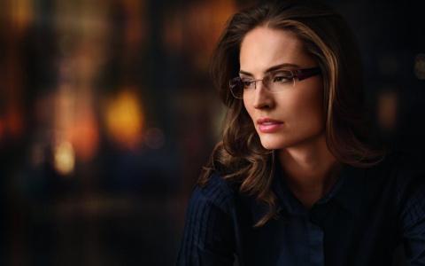 Самая умная женщина по знаку Зодиака — кто она?