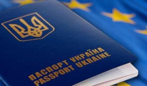 Что даст Украине долгожданны…