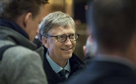 Капиталы восьми богатейших л…