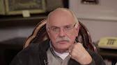 БесогонTV «Поп Гапон, как зеркало русской оппозиции»