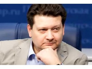 Российская делегация в Давосе спорить с глобальным начальством не будет