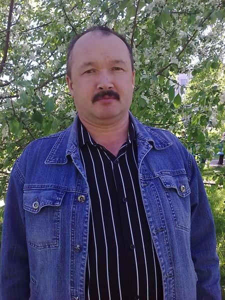 Валера Васильев (личноефото)