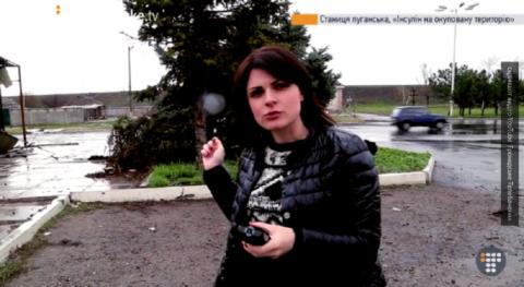 Украинским СМИ раскрыли «сек…