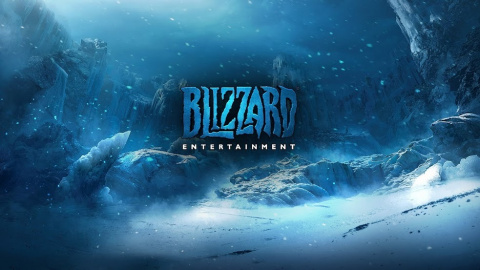 Blizzard держит в «инкубатор…