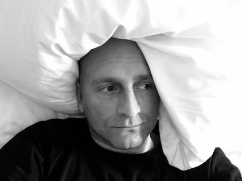 Медики назвали главную опасность недосыпа