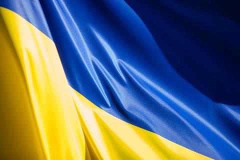 Одесские власти против отмены празднования 8 марта, 1 и 9 мая