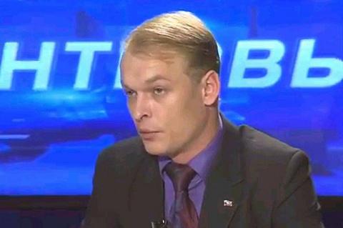 Битва за Луганск: свидетельс…