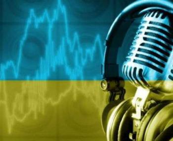 На Украине ввели квоты по ис…