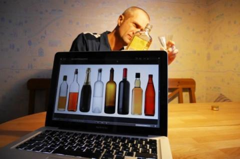 Пейте наздоровье: ФАС счита…