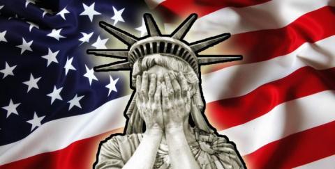 В КНДР призвали осознать «гнусное нутро и агрессивную сущность» США
