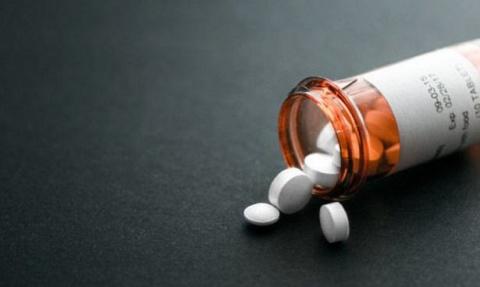 Лекарства от давления могут …