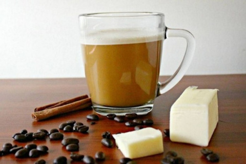 Уникальные возможности кофе …